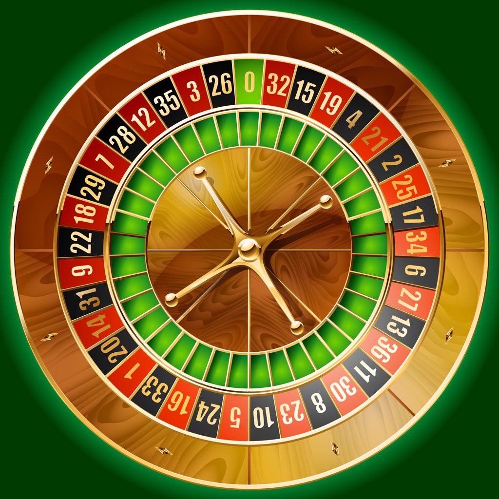 casino online roulette online casion